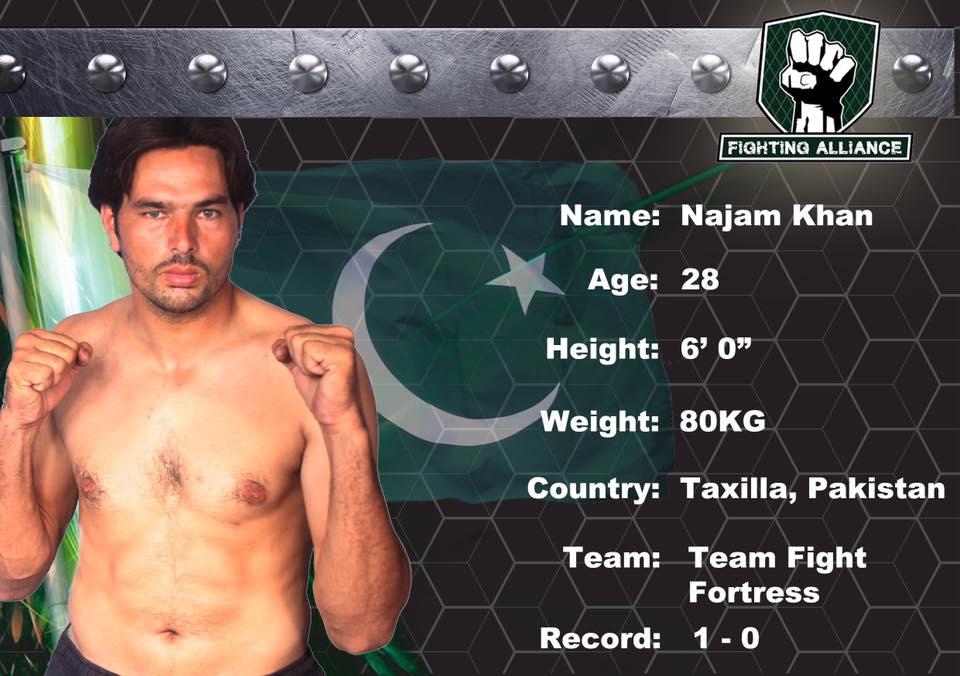 najam-khan-boxer