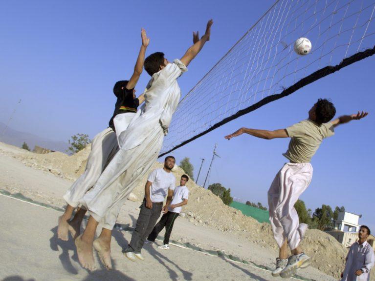 ڈی جی سپورٹس نے پنجاب گیمز ممکن بنا دیں
