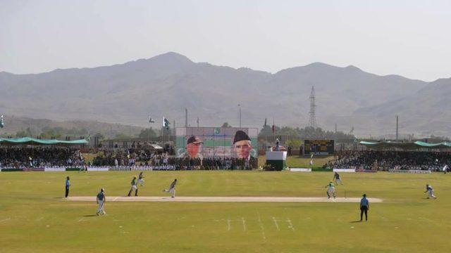pakistan-cricket-fata-miranshah
