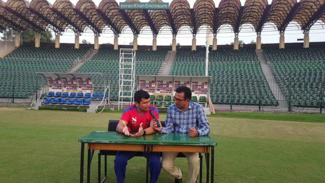 kamran-akmal-interview