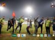 lahore-qalandars-tournament