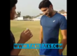 sohail-tanvir-inteview