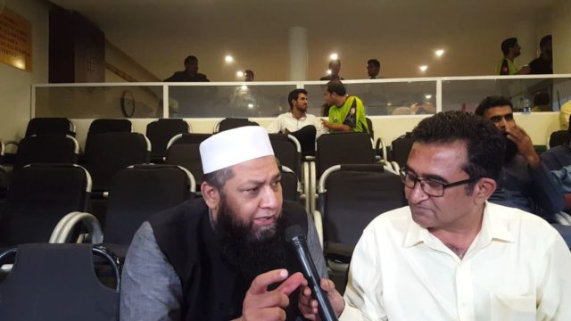 interview-inzimam-ul-haq