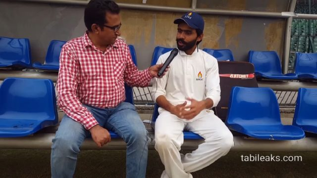 fawad-alam-cricketer