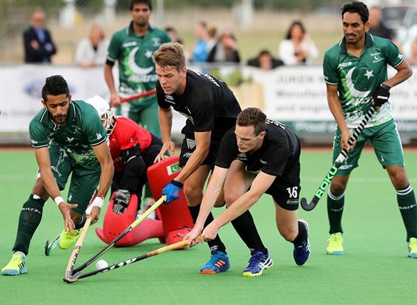 pakistan-hockey