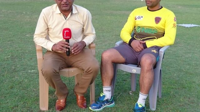 umar-akmal-punjabi-interview