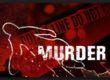 نامعلوم افراد کی فائرنگ،قومی کراٹے ٹیم کے کھلاڑی عبدالصمد جاں بحق