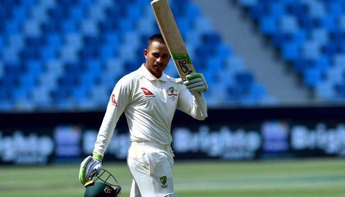 دبئی ٹیسٹ دلچسپ مرحلے میں داخل،پاکستان کو جیت کے لیے دو وکٹیں درکار مگر کتنے اوورز میں،جانیئے