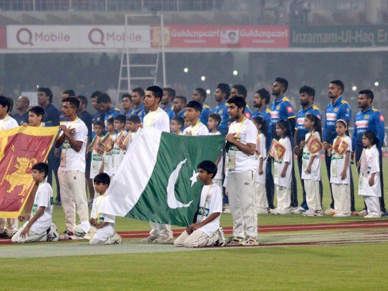 پاکستان کرکٹ بورڈ کی جانب سے میڈیا کے محدود کردار سے متعلق خبروں کی تردید