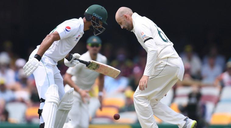 pakistan-australia-test