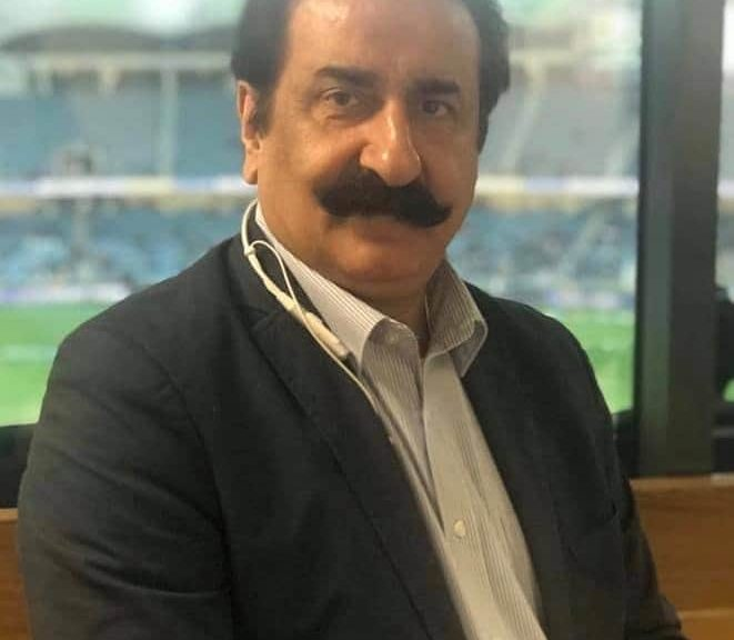 کھلاڑیوں کے مستقبل کے لیے آواز اٹھانا نعمان بٹ کا گناہ بن گیا، وکیل