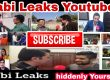 hthttp://tabileaks.com/wp-content/uploads/2020/08/tabileaks-youtube.jpetps://youtu.be/6s5D3wij_x0