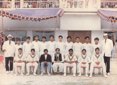national-juniors