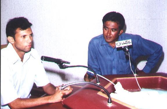 radio-sargodha