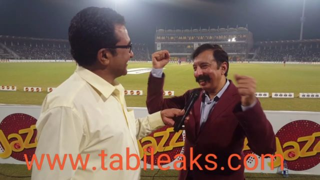interview-rana-fawad-interview-punjabi-totay