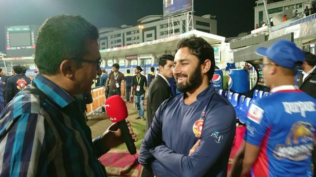 saeed-ajmal-punjabi-interview