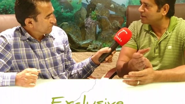aaqib-javed-punjabi-interview