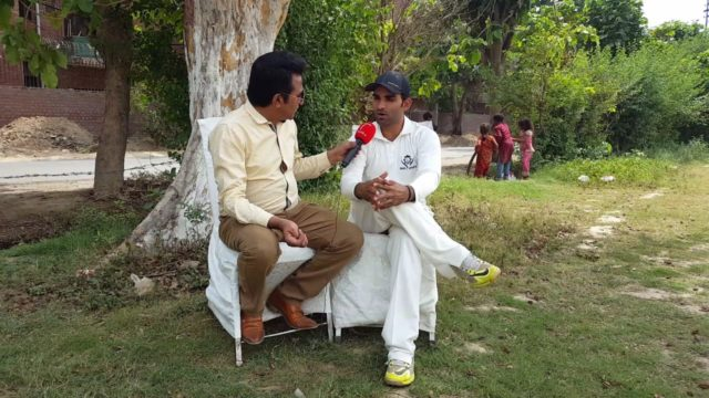 asif-ali-islam-abad-united-interview