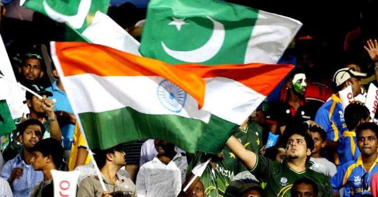 پاکستان کے لیے کھیلنے والے بہت مگر پاکستان سے کھیلنے والے کب ملیں گے ؟
