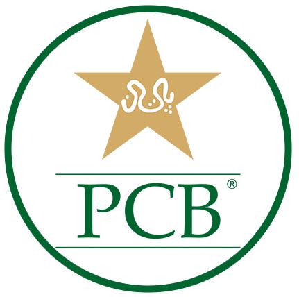 پی سی بی کا نیا آئین 19 اگست 2019 سے نافذ العمل ہے, تفصیلات جانیے