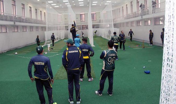 پاکستان کپ میں عمدہ کارکردگی کے حامل 7 کھلاڑی بھی فٹنس ٹیسٹ کا حصہ