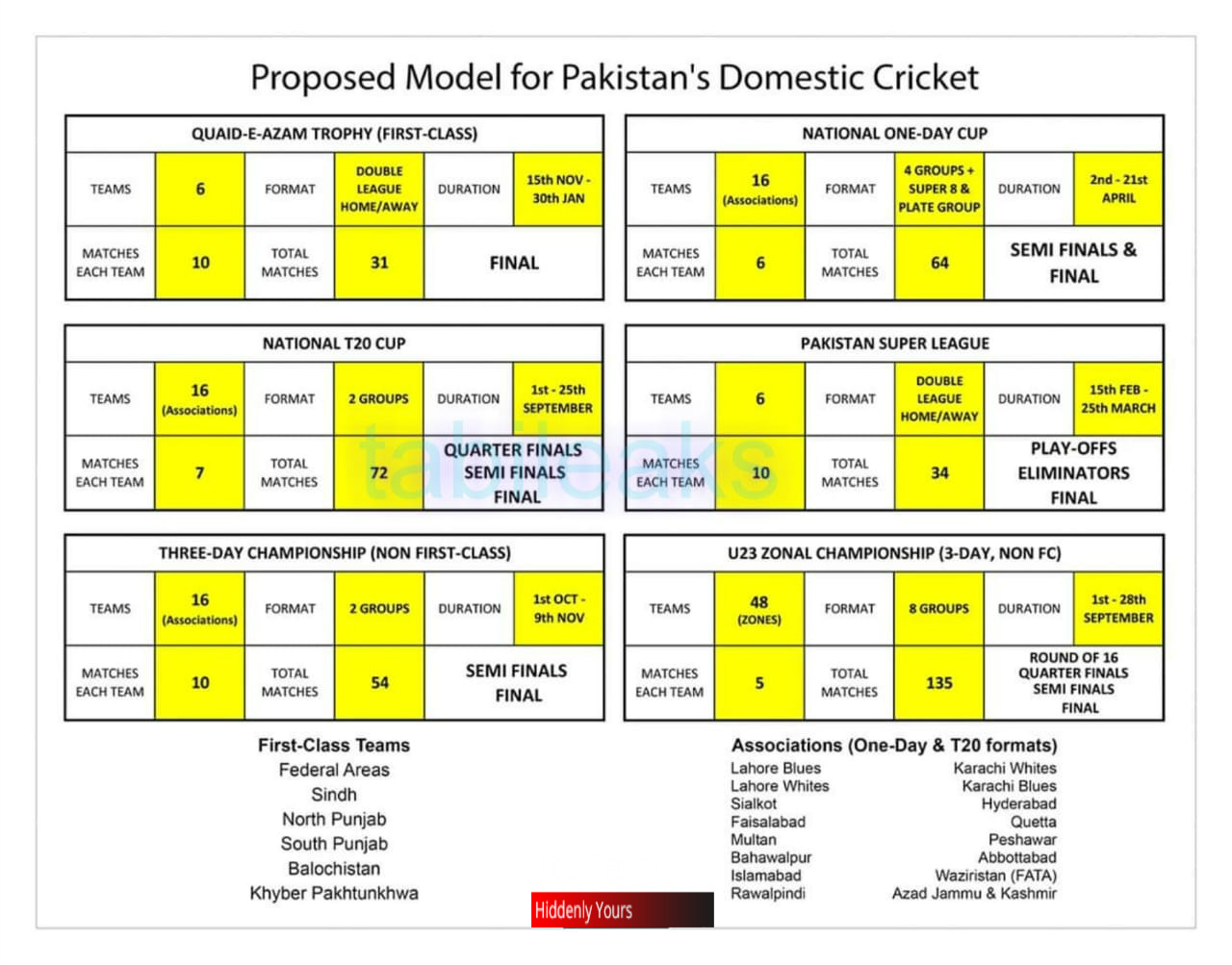 domestic-cricket-pcb