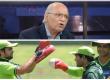 احمد شہزاد اور عمر اکمل کے انتخاب پر پی سی بی کا مشاہداللہ کو جواب