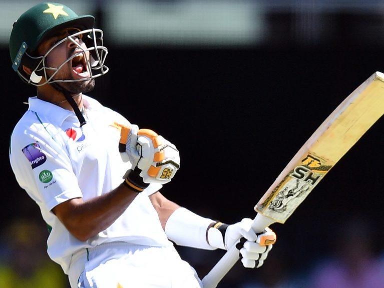 قومی ٹیم نے لگاتار چھٹی سیریز جیت لی، بابراعظم ابتدائی چاروں ٹیسٹ جیتنے والے پہلے پاکستانی کپتان بن گئے