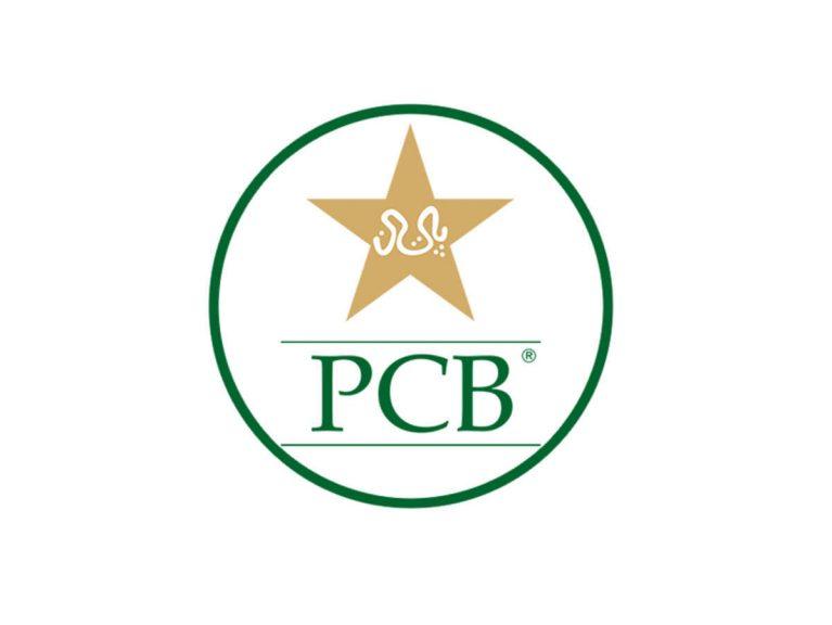پی سی بی نے دورہ ویسٹ انڈیز کے شیڈول کا اعلان کردیا