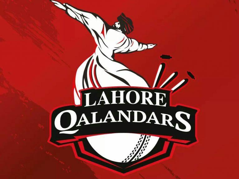 پشاور زلمی کے خلاف خوفناک آغاز کے باوجود لاہور قلندرز 170 رنز بناسکے