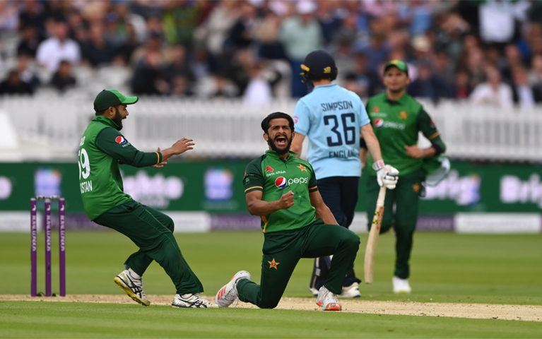 T20 میں شامل کھلاڑی آج باٸیو ببل سیکیور میں چلے جاٸیں گے