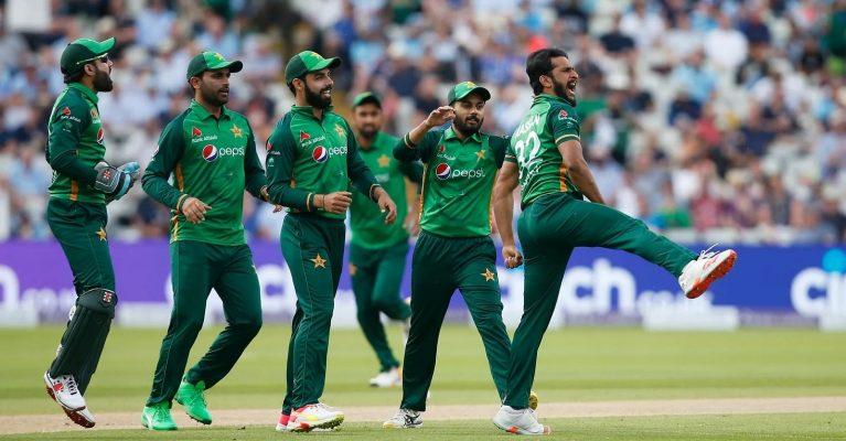 نیوزی لینڈ سیریز منسوخ، قومی T20 ٹورنامنٹ قبل از وقت کروانے کا فیصلہ